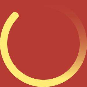 Creating Snake Loading Animations - Fireworks Tutorial - Firewoiks